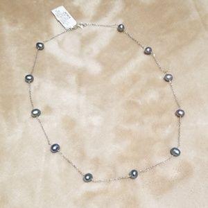 Bridge Pearls